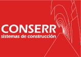 www.conserr.com